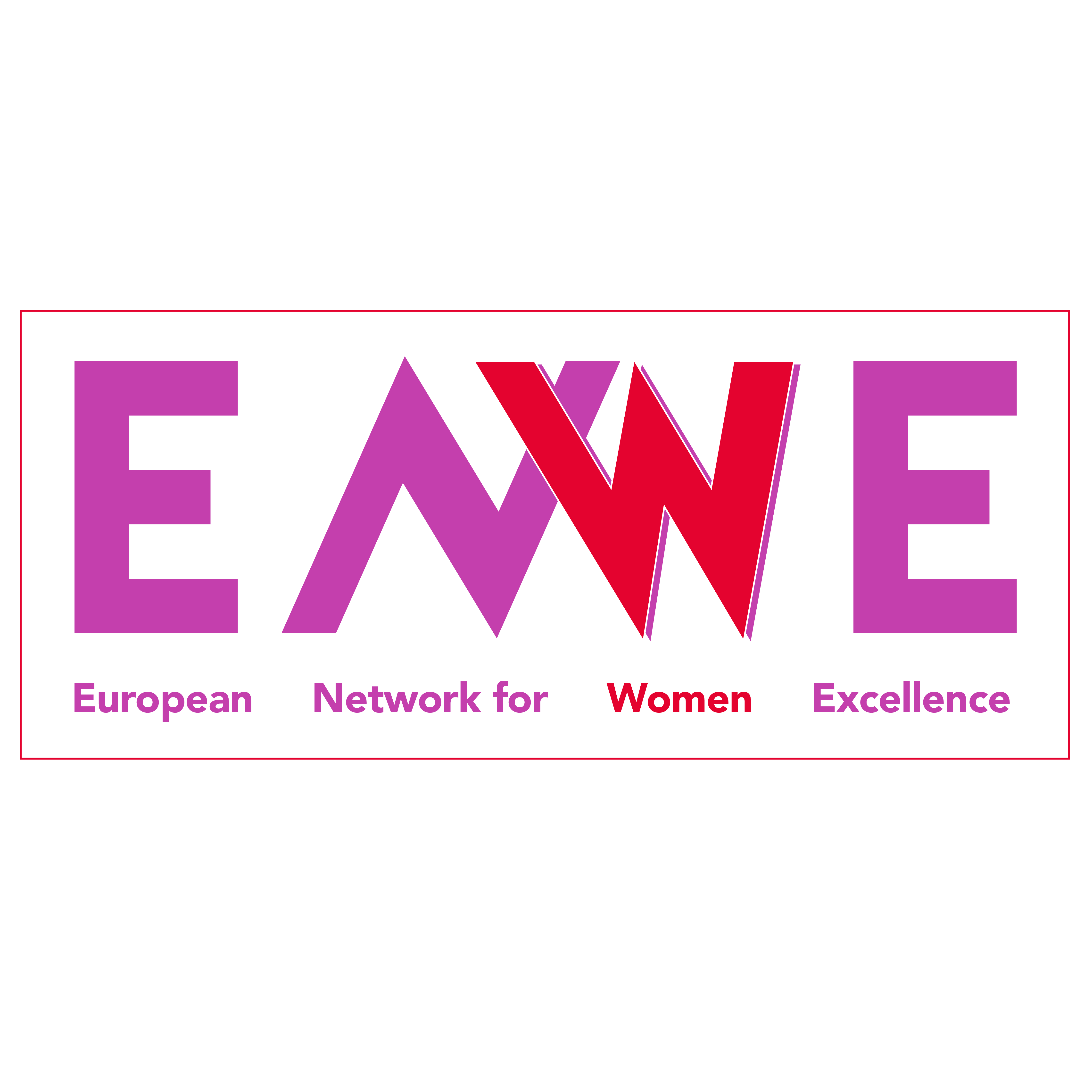 European Network for Women Excellence